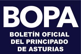 BOPA.