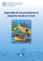 Publicaciones FAO Guía Pesca Artesanal
